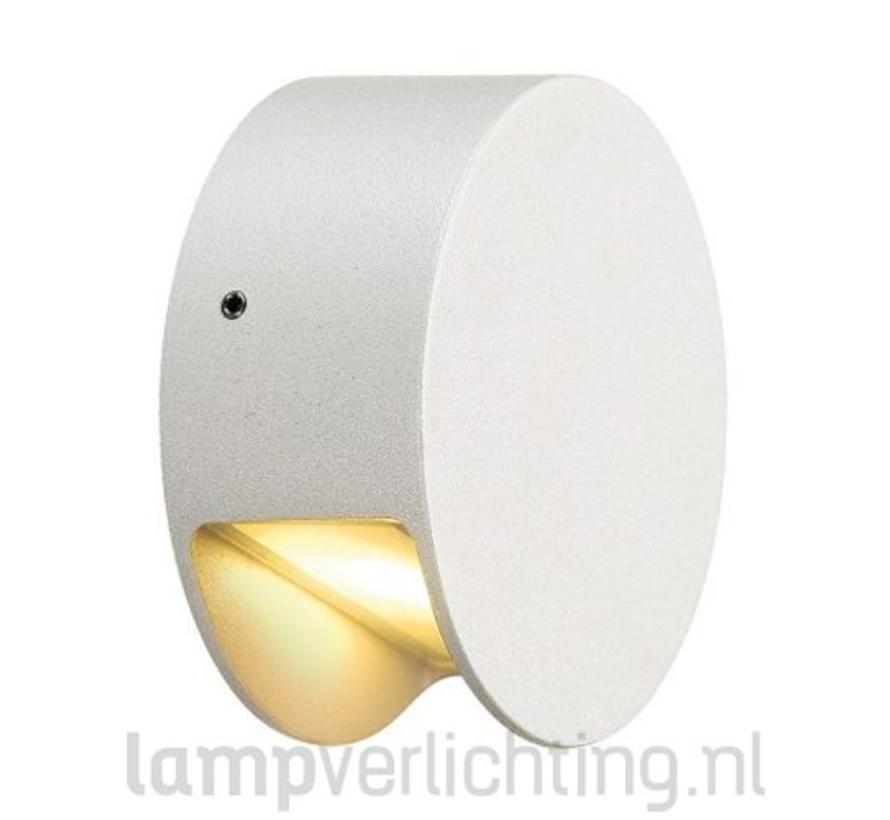 LED Opbouwspot 230V Nivo