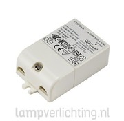 LED Driver 500mA 9W