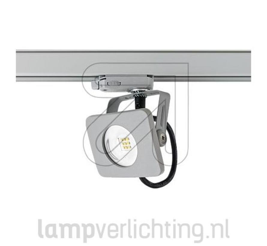 3-Fase Railspot LED 10W