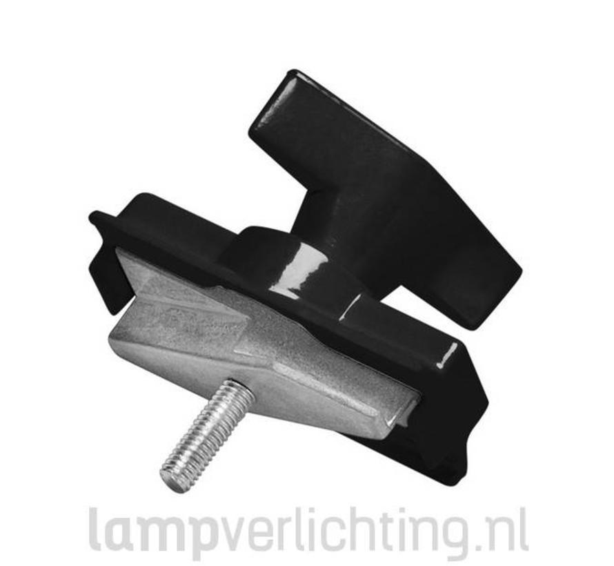 3-Fase Rail Mechanische Adapter