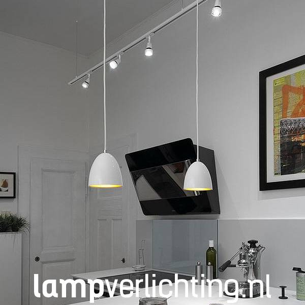 Awesome Verlichting Railsysteem Gallery - Trend Ideas 2018 ...