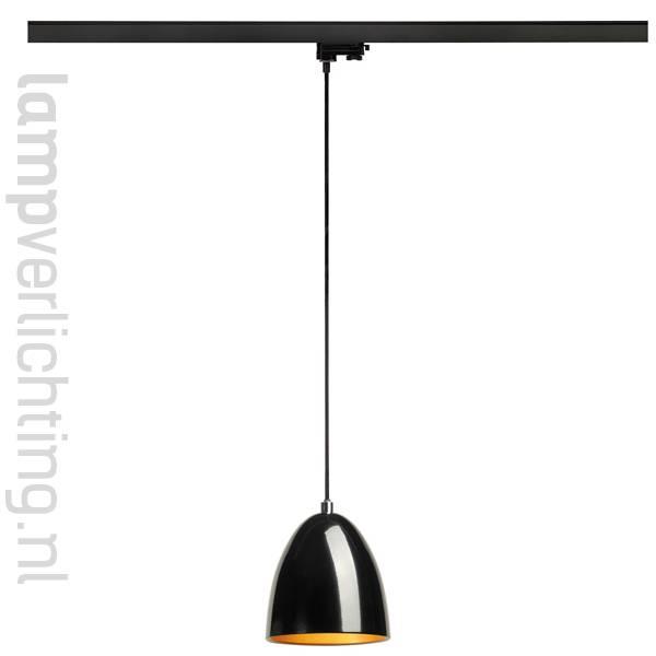 https://static.webshopapp.com/shops/086430/files/111894815/3-fase-railverlichting-hanglamp-cup.jpg