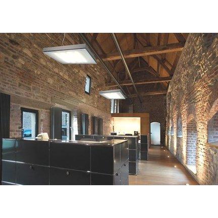 Kantoorverlichting - Functioneel Design - Bestel nu online ...