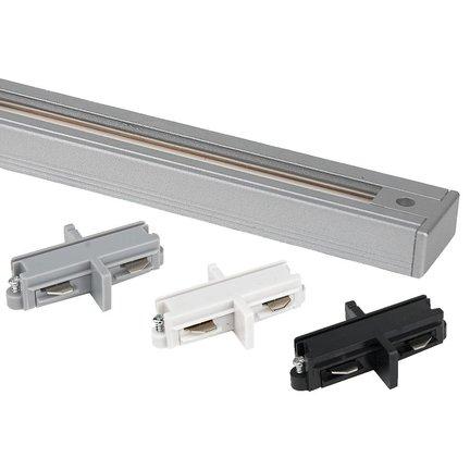 1-fase rails en accessoires