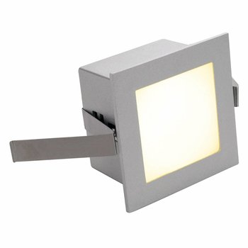LED Inbouwspot Vierkant Basic