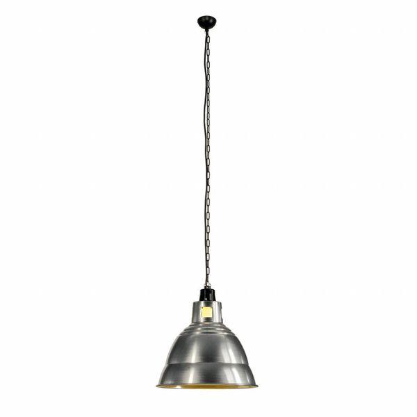 Hanglamp Industrieel E27