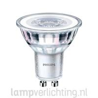 1-Fase Railverlichting Hanglamp Koker