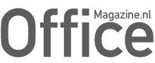 Office Magazine