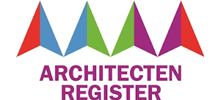 Architectenregister