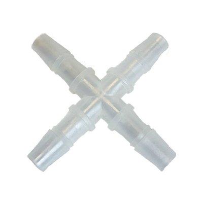 Koppelstuk X