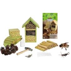 Doe Het Zelf Insectenhotel