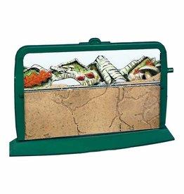 Mierenboerderij zand inclusief mieren