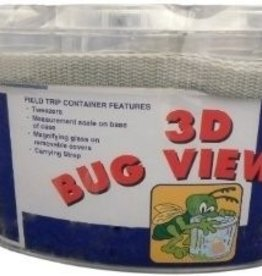 SALE 3D insect kit