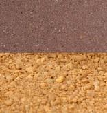 Zand Leem combinatie per 100 gram