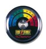 Exo Terra Thermometer analoog