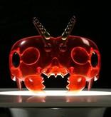 Mieren Masker