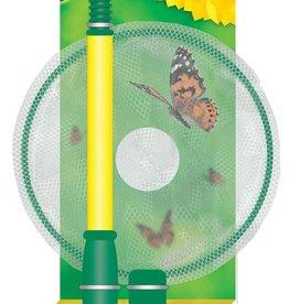 Vlindernet