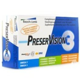 Preservision PreserVision 3 (kwartaalpakket)