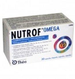 nutrof Nutrof Omega 30