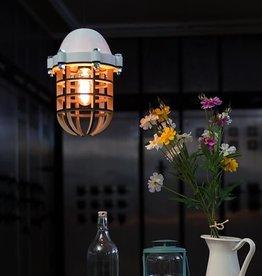 Het lichtlab Printlamp No.20