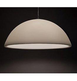 KAYRADOME  hanglamp ø60/ ø90/ ø135