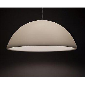 StEyl KAYRADOME  hanglamp ø60/ ø90  ø135