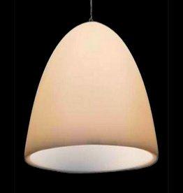 StEyl KAYRADOME  CALICE  hanglamp