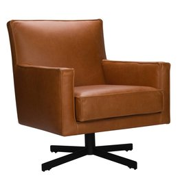 Coming Lifestyle Fauteuil Storm