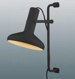 Licht&wonen VECTRO wandlamp