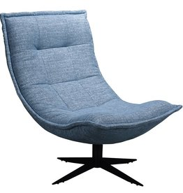 Coming  Lifestyle SPIDER  draaifauteuil