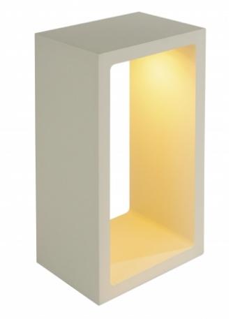 Corridor led tafellamp steyl - Kleur corridor ...