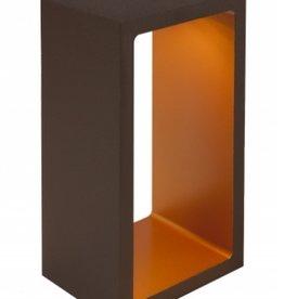 Licht&wonen CORRIDOR LED tafellamp