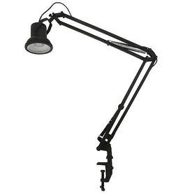 CORNELL  klemlamp