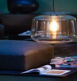 SURBO hanglamp glas