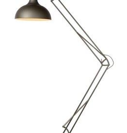 WATSIE   vloerlamp