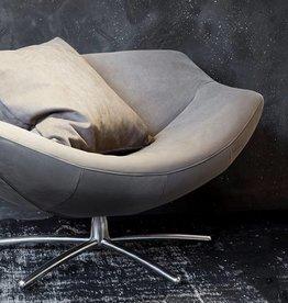 Label van den Berg fauteuil GIGI