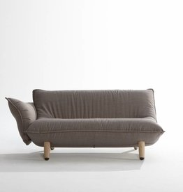 Label van den Berg SWOON SOFA