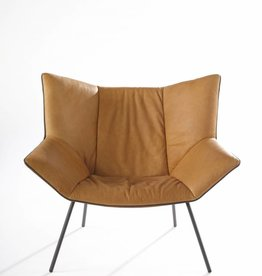 Label Van Den Berg GUSTAV fauteuil