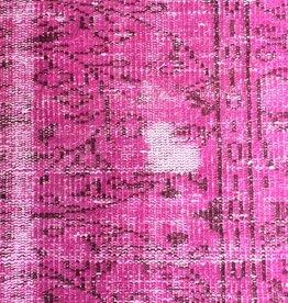 StEyl VINTAGE  ROZE  tapijt/vloerkleed