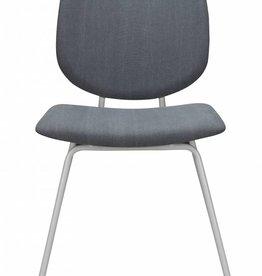 Bodilson FALL eetkamer stoel