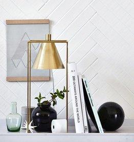 KUBIX  tafellamp