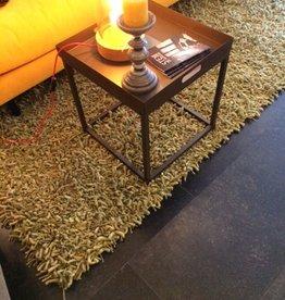 POL POL tapijt/vloerkleed