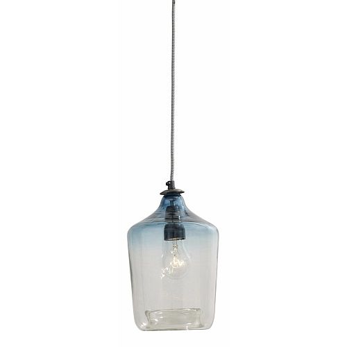 house doctor lamp bubble