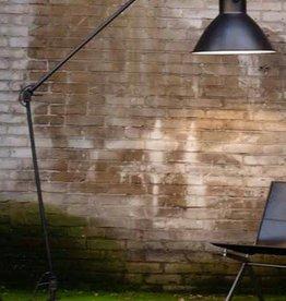 Masterlight INDUSTRIA  vloerlamp