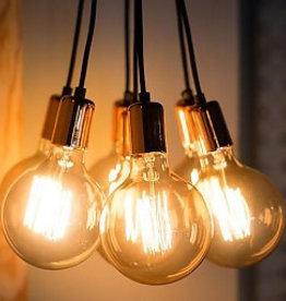 Het lichtlab BUNDEL no. 2 / -3 / -8