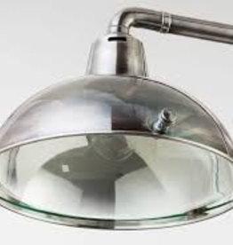 D&C original BILLIARDS  2K  hanglamp