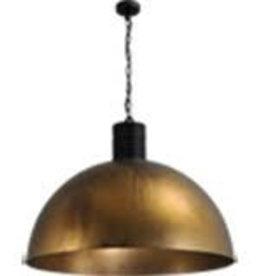 LARINO  lamp