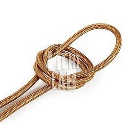 No. 1 METALLIC  strijkijzersnoer