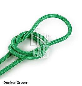 Het lichtlab No. 1 SNOEREN groen