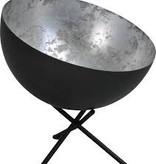 LARINO  tafellamp